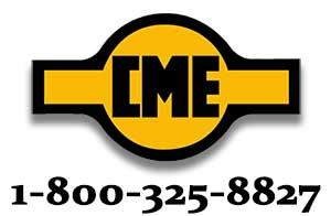 Central Mine Equipment Company