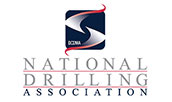 Proud Member of the National Drilling Association