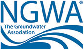 Proud Member of the National Groundwater Association